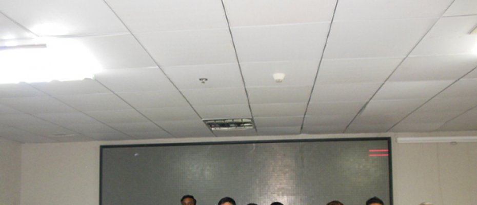 国内首家电子海图培训,海龙8娱乐老虎机再领新潮