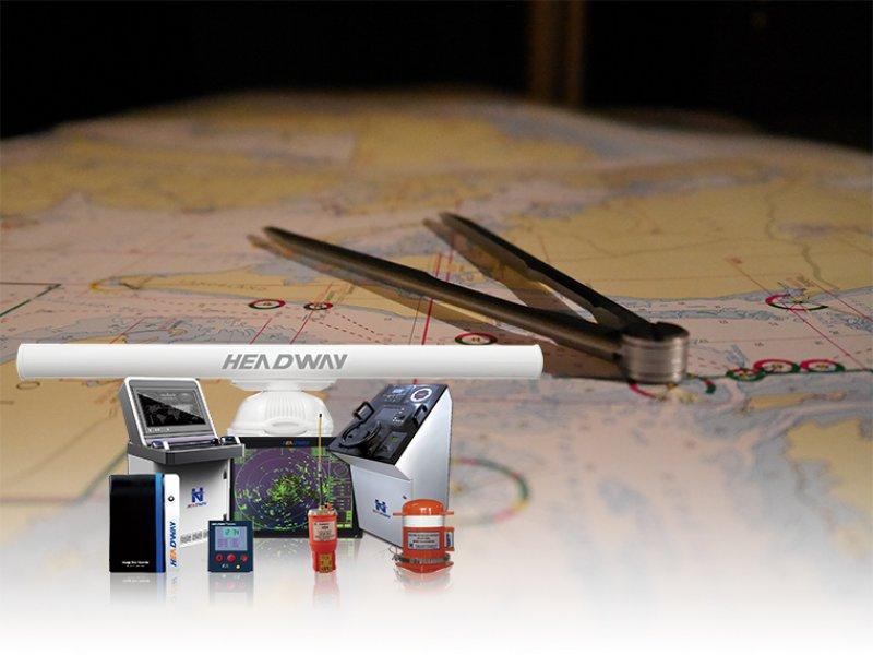 通讯与导航系统