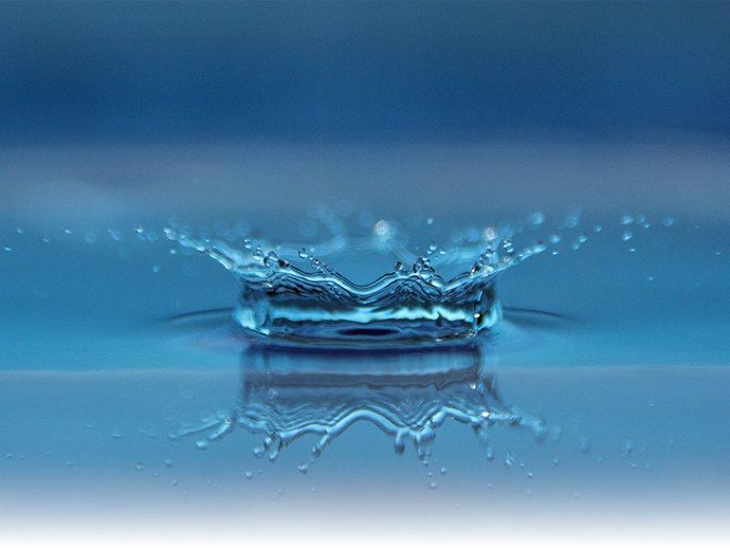 易胜博主页水处理系统 (BWMS)